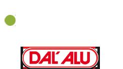 Breizh Alu'r Gouttières Logo